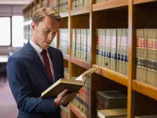 rechtsbijstand voor ondernemers
