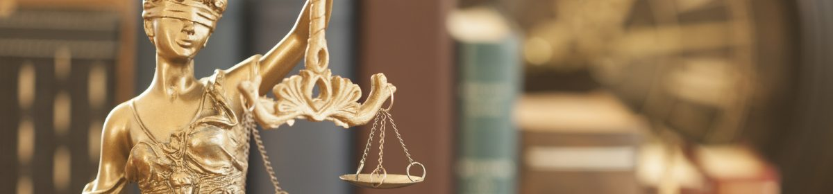 ADVOCATEN.NL | online rechtsbijstand