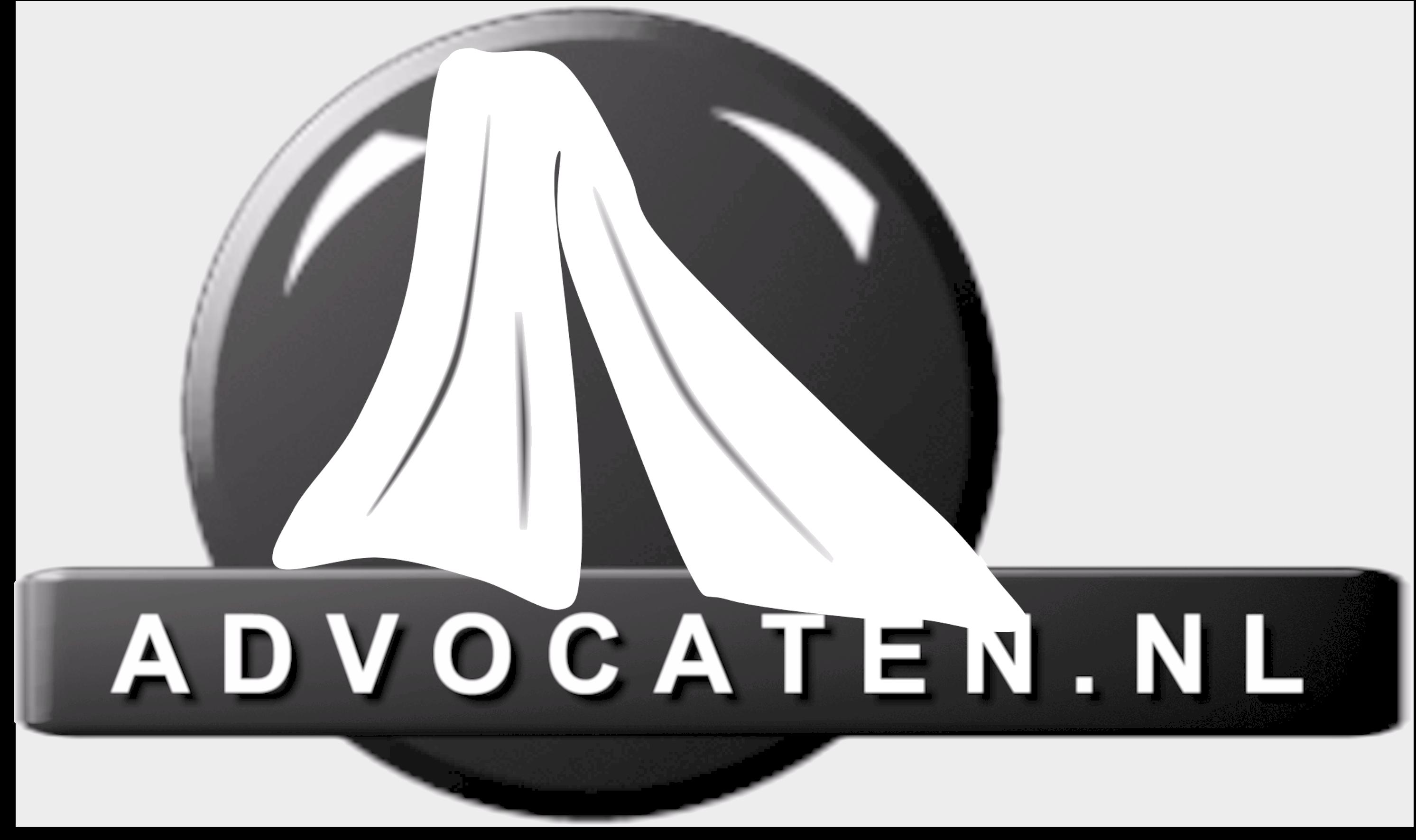 advocaten.nl